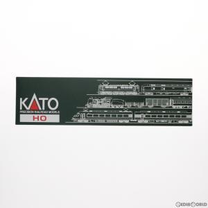 『新品即納』{RWM}(再販)1-508 スハフ42 茶 HOゲージ 鉄道模型 KATO(カトー)(20171102)|media-world