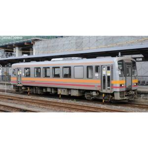 『新品即納』{RWM}98035 JR キハ120-300形ディーゼルカー(大糸線)セット(2両) Nゲージ 鉄道模型 TOMIX(トミックス)(20170923)|media-world