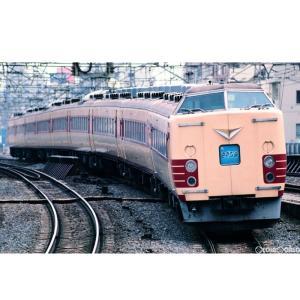 『新品即納』{RWM}98264 国鉄 183-0系特急電車基本セット(5両) Nゲージ 鉄道模型 TOMIX(トミックス)(20171201)|media-world