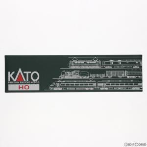 『新品即納』{RWM}(再販)1-808 ワム80000(2両入) HOゲージ 鉄道模型 KATO(カトー)(20171202)|media-world