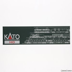 『新品』『O倉庫』{RWM}(再販)1-820 ワム380000(2両入) HOゲージ 鉄道模型 KATO(カトー)(20171202)|media-world