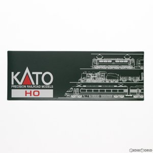 『新品即納』{RWM}(再販)1-824 タキ1000 日本石油輸送色(ENEOS・エコレールマーク付) HOゲージ 鉄道模型 KATO(カトー)(20171202)|media-world