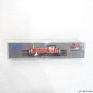 『新品即納』{RWM}(再販)7013 DD16 Nゲージ 鉄道模型 KATO(カトー)(20180127)|media-world