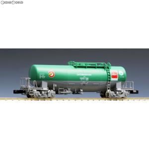 『新品』『O倉庫』{RWM}8728 私有貨車 タキ1000形(日本石油輸送・ENEOS・テールライト付) Nゲージ 鉄道模型 TOMIX(トミックス)(20180330)|media-world