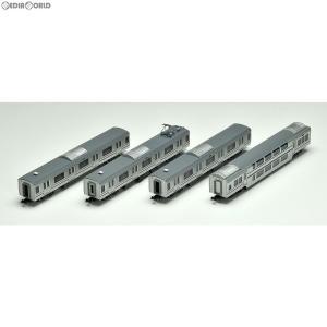 『予約安心出荷』{RWM}98635 JR E217系近郊電車(4次車・旧塗装)増結セット(4両) Nゲージ 鉄道模型 TOMIX(トミックス)(2018年6月)|media-world