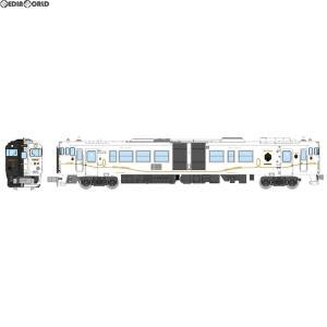 『予約安心出荷』{RWM}A6076 キハ47+キハ140 指宿のたまて箱 3両セット Nゲージ 鉄道模型 マイクロエース(2018年3月)|media-world