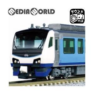 特価⇒『新品即納』{RWM}22-204-6 サウンドカード HB-E300系 鉄道模型 KATO(カトー)(20180421)|media-world