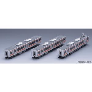 『予約安心出荷』{RWM}(再販)98205 JR 313-5000系近郊電車増結セットA(3両) Nゲージ 鉄道模型 TOMIX(トミックス)(2018年4月)|media-world