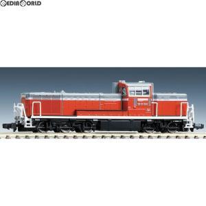 『新品』『O倉庫』{RWM}(再販)2222 国鉄 DE10-1000形ディーゼル機関車 Nゲージ 鉄道模型 TOMIX(トミックス)(20180616)|media-world