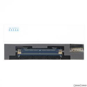 『予約安心出荷』{RWM}(再販)3061-2 EF65 1000 後期形(JR仕様) Nゲージ 鉄道模型 KATO(カトー)(2019年5月)|media-world