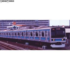 『予約安心出荷』{RWM}A8463 E231系-800・地下鉄乗入れ仕様 増結4両セット Nゲージ 鉄道模型 マイクロエース(2018年6月) media-world
