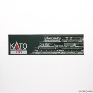 『新品』『O倉庫』{RWM}(再販)1-507 スハフ42 ブルー HOゲージ 鉄道模型 KATO(カトー)(20180630)|media-world