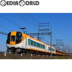『予約安心出荷』{RWM}30746 近鉄22600系Ace(新塗装) 2両編成セット(動力付き) Nゲージ 鉄道模型 グリーンマックス(2018年7月)|media-world
