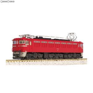 『新品』『O倉庫』{RWM}(再販)3079-1 EF71 1次形 Nゲージ 鉄道模型 KATO(カトー)(20180802)|media-world