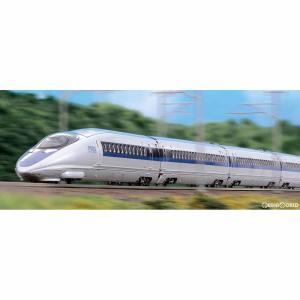『予約安心出荷』{RWM}(再販)10-511 500系新幹線「のぞみ」 4両増結セット Nゲージ 鉄道模型 KATO(カトー)(2018年7月)|media-world