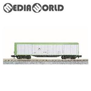 『新品』『O倉庫』{RWM}(再販)8004 ワキ10000 Nゲージ 鉄道模型 KATO(カトー)(20180907)|media-world