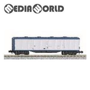 『新品』『O倉庫』{RWM}(再販)8005 スニ40 Nゲージ 鉄道模型 KATO(カトー)(20180907)|media-world