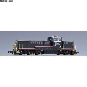 『新品』『O倉庫』{RWM}2230 JR DE10形ディーゼル機関車(JR九州黒色塗装B) Nゲージ 鉄道模型 TOMIX(トミックス)(20160730)|media-world