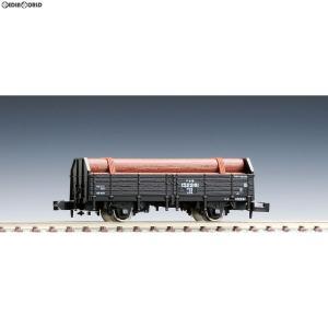 『新品』『O倉庫』{RWM}(再販)2726 国鉄貨車 トラ145000形(木材付) Nゲージ 鉄道模型 TOMIX(トミックス)(20181013) media-world