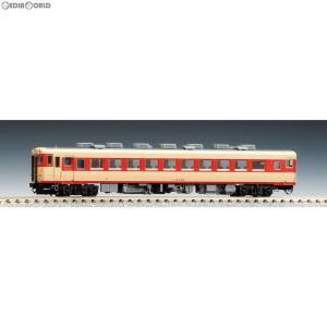 『予約安心出荷』{RWM}(再販)8413 国鉄ディーゼルカー キハ28-2300形 Nゲージ 鉄道模型 TOMIX(トミックス)(2019年7月)|media-world