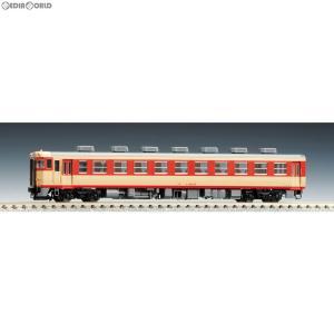 『予約安心出荷』{RWM}(再販)8414 国鉄ディーゼルカー キハ65形 Nゲージ 鉄道模型 TOMIX(トミックス)(2019年7月)|media-world