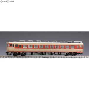 『予約安心出荷』{RWM}(再販)8422 国鉄ディーゼルカー キハ58-1100形(T) Nゲージ 鉄道模型 TOMIX(トミックス)(2019年7月)|media-world