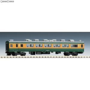 『新品』『O倉庫』{RWM}8938 国鉄電車 サロ165形 Nゲージ 鉄道模型 TOMIX(トミックス)(20100630) media-world