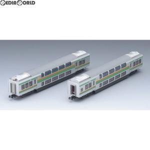 『予約安心出荷』{RWM}(再販)92465 JR E233-3000系 近郊電車(増備型) 増結セットB(2両) Nゲージ 鉄道模型 TOMIX(トミックス)(2019年10月) media-world