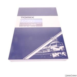 『新品即納』{RWM}92350 JR E233-1000系 通勤電車(京浜東北線) 増結セットII(4両) Nゲージ 鉄道模型 TOMIX(トミックス)(20080430) media-world