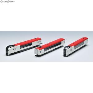 『中古即納』{RWM}92418 JR E259系特急電車基本セット(3両) Nゲージ 鉄道模型 TOMIX(トミックス)(20110630)|media-world