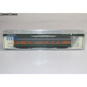 『中古即納』{RWM}4347-1 クハ85 300 Nゲージ 鉄道模型 KATO(カトー)(20060724) media-world