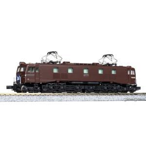 『中古即納』{RWM}3020-4 EF58 初期形大窓 茶 Nゲージ 鉄道模型 KATO(カトー)(20080130) media-world