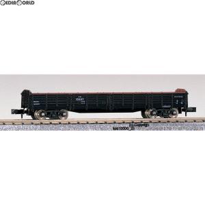 『新品』『O倉庫』{RWM}8001 トキ15000 Nゲージ 鉄道模型 KATO(カトー)(20170327)|media-world