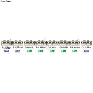 『予約安心出荷』{RWM}5595 車載カメラシステムセット(225-0系)(3両) Nゲージ 鉄道模型 TOMIX(トミックス)(2018年12月)|media-world