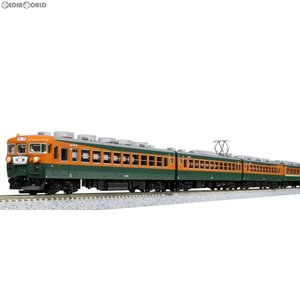『新品』『O倉庫』{RWM}10-1488 165系急行『佐渡』 7両基本セット Nゲージ 鉄道模型 KATO(カトー)(20181108) media-world