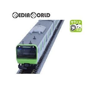 『新品』『O倉庫』{RWM}22-241-1 サウンドカード『E235系』 Nゲージ 鉄道模型 KATO(カトー)(20181223)|media-world
