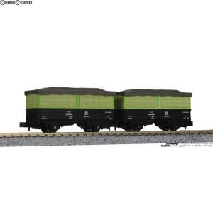 『新品』『O倉庫』{RWM}10-1377 トラ90000 8両セット Nゲージ 鉄道模型 KATO(カトー)(20170430)|media-world