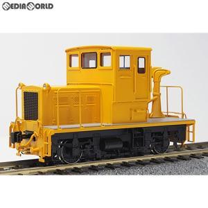 『予約安心出荷』{RWM}16番 TMC200C 軌道モーターカー 組立キット HOゲージ 鉄道模型 ワールド工芸(2018年6月)|media-world