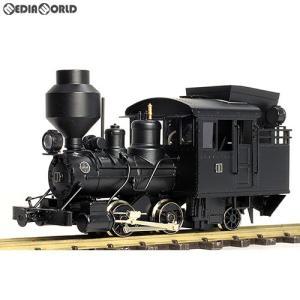 『予約安心出荷』{RWM}木曾森林鉄道 ボールドウィン 蒸気機関車 後期型 III 組立キット リニューアル品 HOナローゲージ 鉄道模型 ワールド工芸(2018年8月)|media-world
