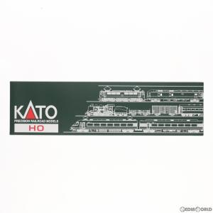 『新品』『O倉庫』{RWM}1-615-1 特別企画品 キハ110 飯山線リバイバル色(M) HOゲージ 鉄道模型 KATO(カトー)(20181117) media-world