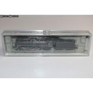 『中古即納』{RWM}A9909 C57-1 やまぐち号・標準 Nゲージ 鉄道模型 MICRO ACE(マイクロエース)(20070530)|media-world