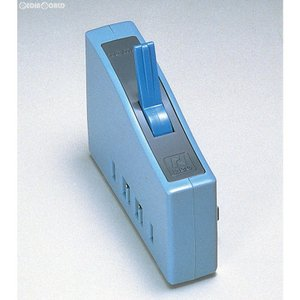 『新品』『O倉庫』{RWM}5531 ポイントコントロールボックス N-S Nゲージ 鉄道模型 TOMIX(トミックス)(20110731)|media-world