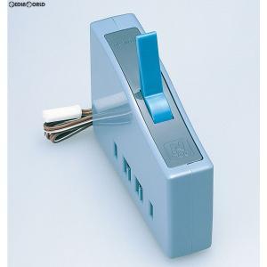 『新品』『O倉庫』{RWM}5536 セレクタースイッチボックスN Nゲージ 鉄道模型 TOMIX(トミックス)(20040630)|media-world