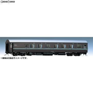 『新品』『O倉庫』{RWM}HO-5005 国鉄客車 オロネ10形(茶色) HOゲージ 鉄道模型 TOMIX(トミックス)(20190201)|media-world