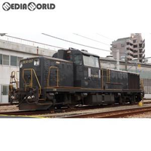 『予約安心出荷』{RWM}10-1534 特別企画品 DE10 JR九州仕様 2両セット Nゲージ 鉄道模型 KATO(カトー)(2019年1月)|media-world