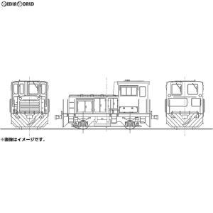 『予約安心出荷』{RWM}16番 北陸重機 28t 貨車移動機 組立キット HOゲージ 鉄道模型 ワールド工芸(2018年11月)|media-world