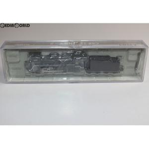 『中古即納』{RWM}A7203 C58-33 JNRマーク Nゲージ 鉄道模型 MICRO ACE(マイクロエース)(20040831)|media-world