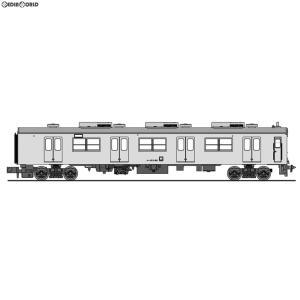 『予約安心出荷』{RWM}A0545 103系・西日本更新車・濃黄色 3両セット Nゲージ 鉄道模型 MICRO ACE(マイクロエース)(2019年3月)|media-world