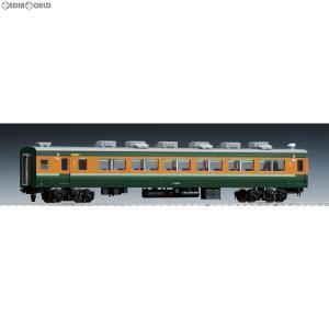『新品』『O倉庫』{RWM}HO-296 国鉄電車 サロ152形(冷房) HOゲージ 鉄道模型 TOMIX(トミックス)(20160831)|media-world