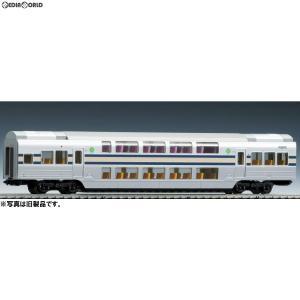 『新品』『O倉庫』{RWM}HO-6007 JR電車 サロ124形(横須賀色) HOゲージ 鉄道模型 TOMIX(トミックス)(20190330)|media-world